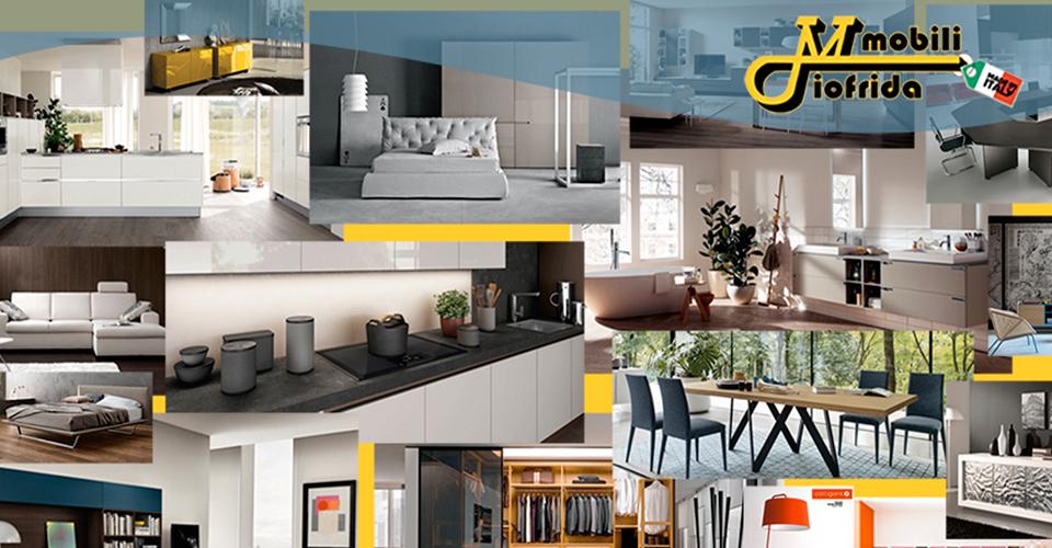 mobili iofrida|scavolini nichelino|mobili cucine torino|arredo ... - Offerte Cucine Torino