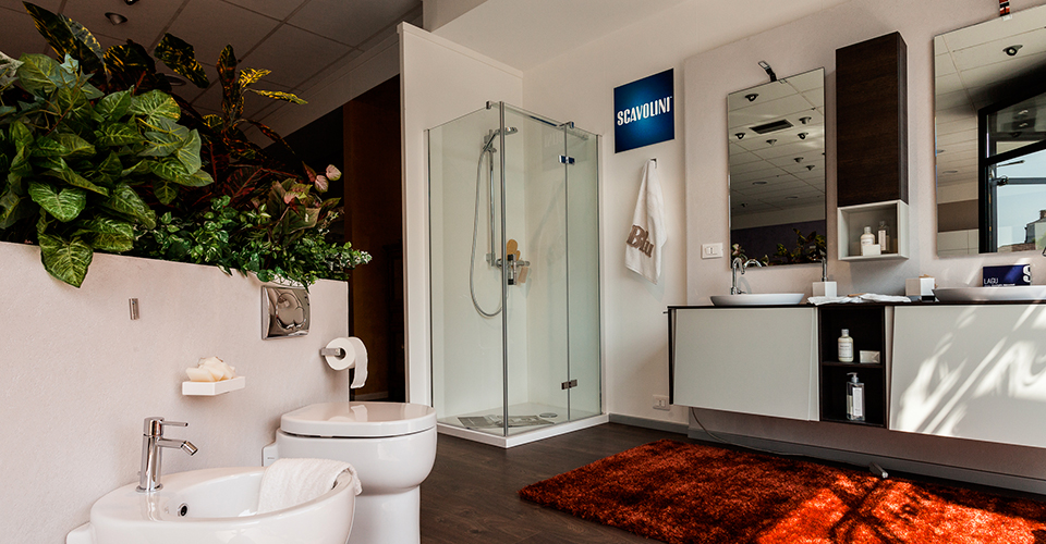 Vasca Da Bagno Kami Scavolini : Suggerimenti e idee per arredare il bagno moderno shareimages