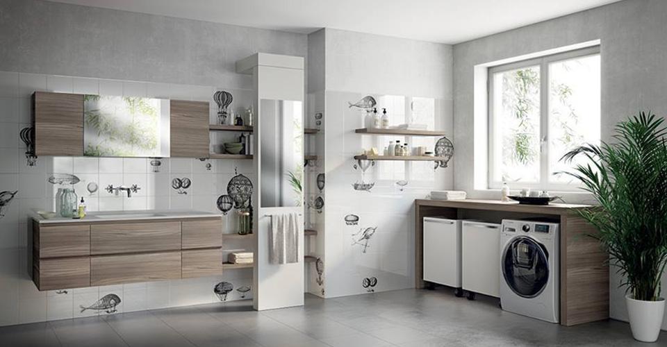 Mobili iofrida scavolini nichelino mobili cucine torino - Arredo bagno outlet torino ...
