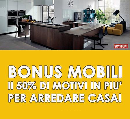Mobili Iofrida|Scavolini nichelino|mobili cucine torino|arredo zona ...