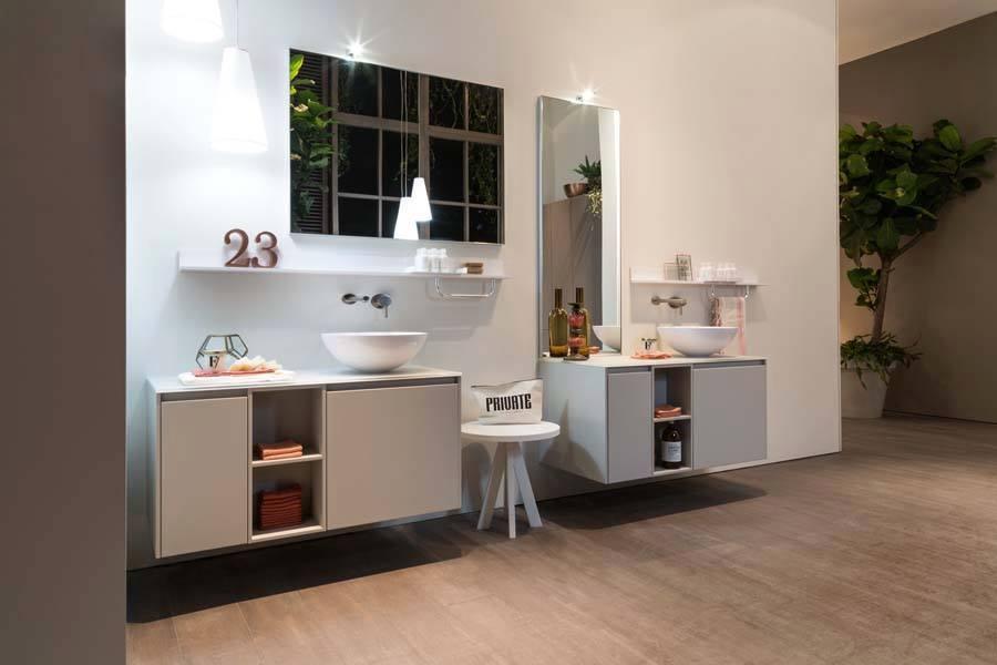 Mobili iofrida scavolini nichelino mobili cucine torino arredo zona giorno torino arredo zona - Scavolini mobili bagno ...