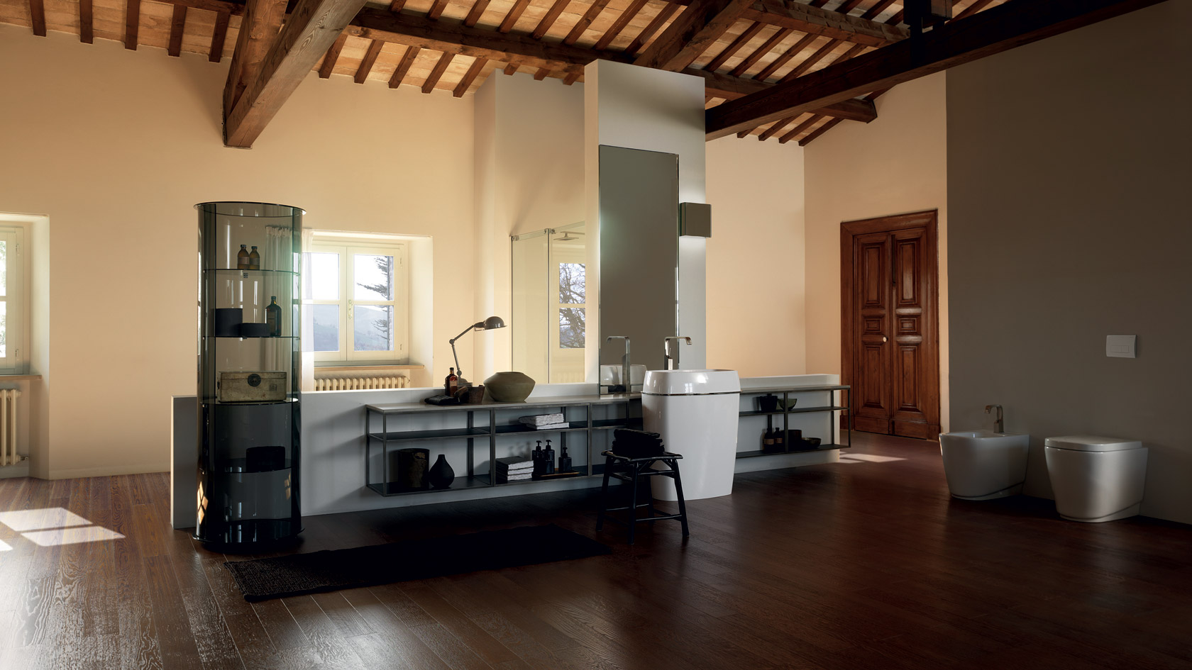 Vasca Da Bagno Kami Scavolini : Vasca da bagno piccola vasche ad angolo bagno vasche angolari