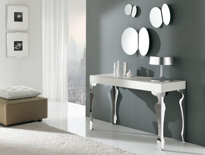 Mobili iofrida scavolini nichelino mobili cucine torino - Specchi bagno torino ...