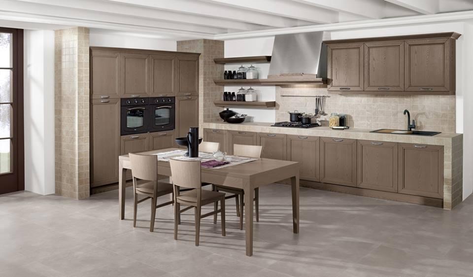 mobili iofrida|scavolini nichelino|mobili cucine torino|arredo ... - Cucine A Torino