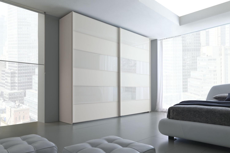 armadio camera da letto usato torino ~ logisting.com = varie forme ... - Mobili Camera Da Letto Usati
