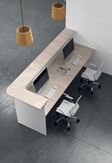 Mobili iofrida scavolini nichelino mobili cucine torino for Scrivanie mobili