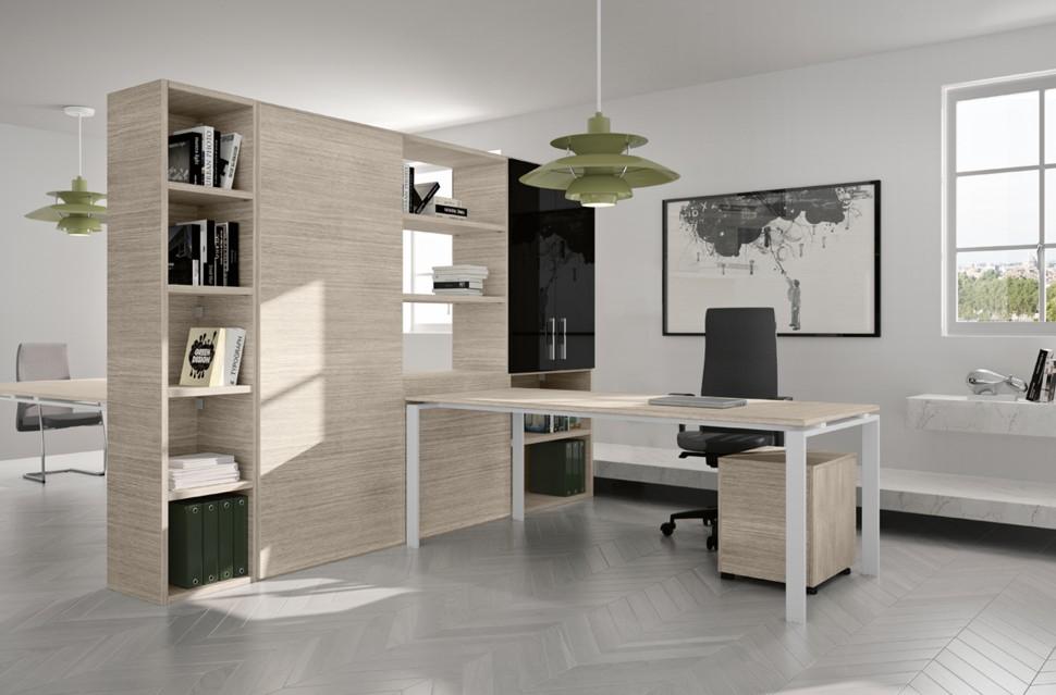 Mobili iofrida scavolini nichelino mobili cucine torino for Progetta i tuoi mobili per ufficio