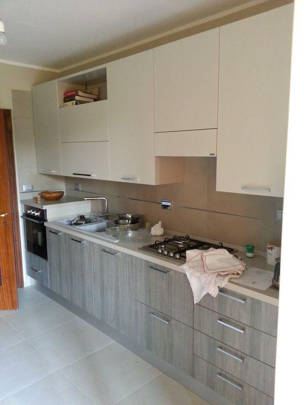 Cucine in offerta torino incredibile veneta cucine torino for Offerte mobili bagno da esposizione